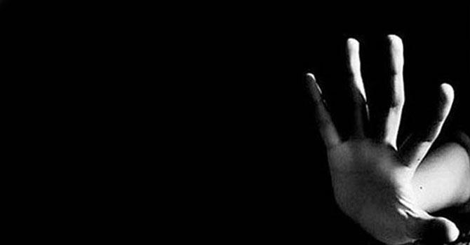 İran'da yaklaşık 5 bin erkek hanımından şiddet gördü