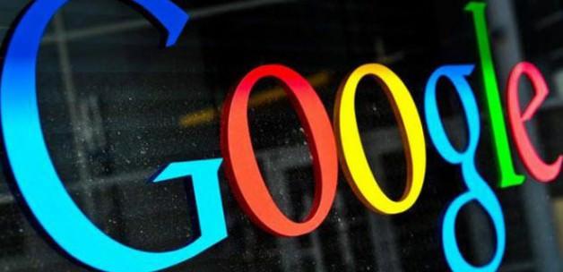 Google'dan Kürtçe müjdesi!