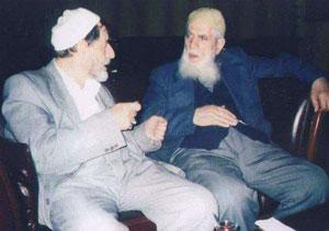 Said Özdemir ve Mehmet Kırkıncı'nın sağlıklarında son durum