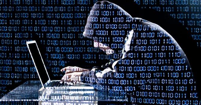 BTK siber saldırganların telefon numaralarını ele geçirdi