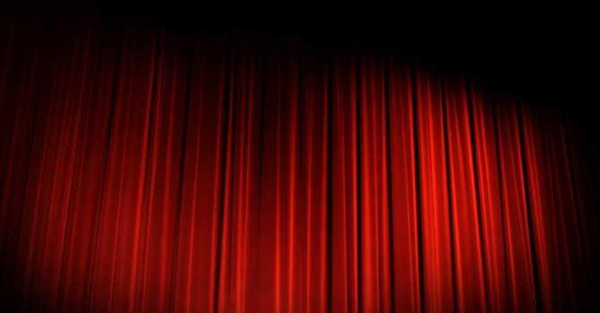 İsrail işgaline tiyatro ile baş kaldırıyorlar