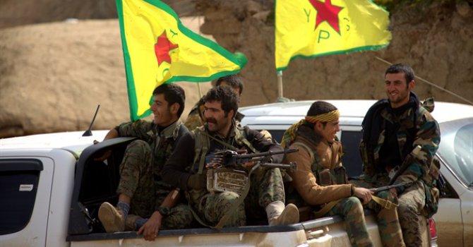 YPG/PKK Rakka'daki işgaline karşı çıkan grubu kuşattı