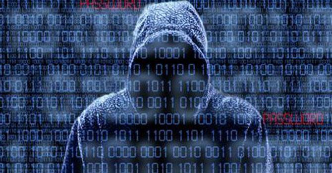 ABD'yi kilitleyen siber saldırıyı onlar üstlendi!