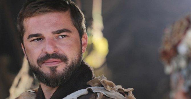 Engin Altan Düzyatan: Bizim Köklerimiz Osmanlı!