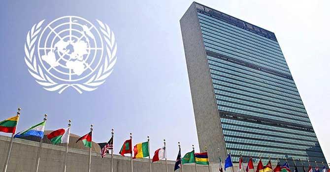 Birleşmiş Milletler Esed Katliamlarını soruşturuyor
