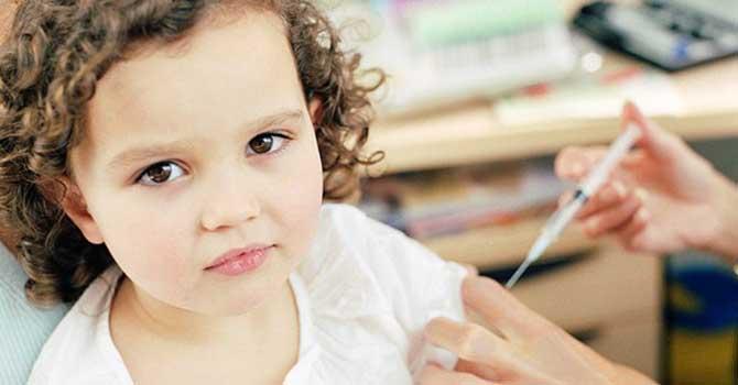 Çocuklarda diyabet teşhisinde ailenin dikkati önemli