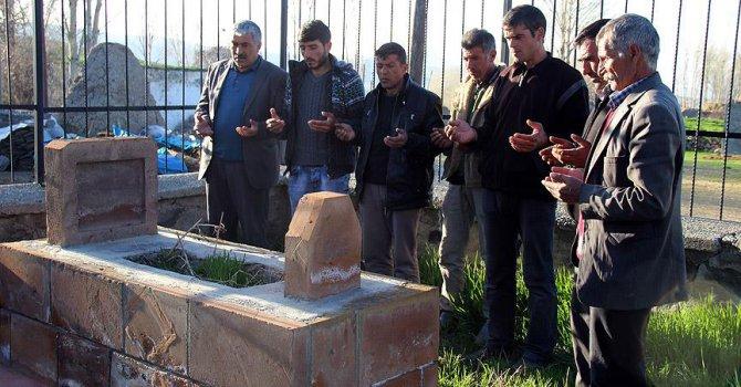 Ermenilerin yaptığı katliamın şahidi: Gedikli