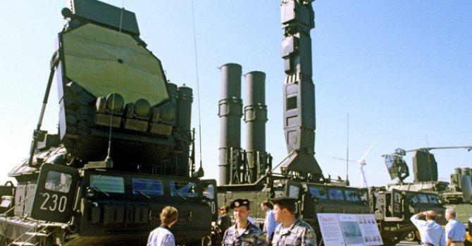 Güney Kore, K.Kore'nin tekrar nükleer füze fırlatacağını belirtti