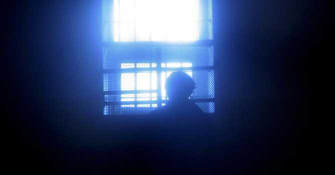 'Mısır'daki cezaevinde mahkumlar dövülüp aç bırakılıyor'