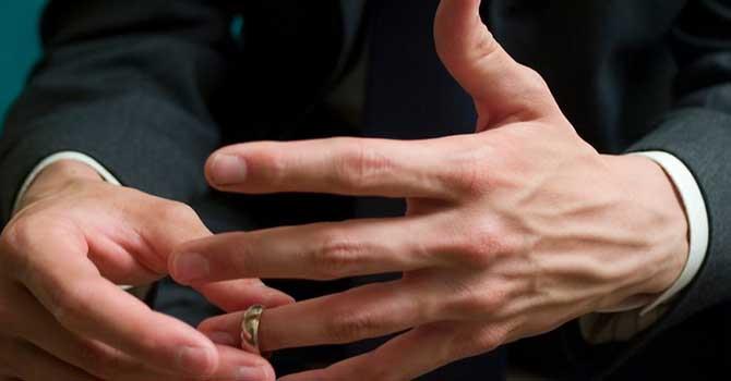 'Boşanma Süreci Danışmalığı'nın daha yoğun kullanımı sağlanacak'