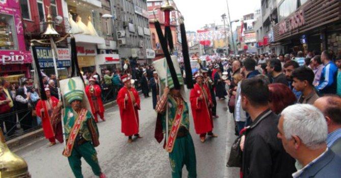 İstanbul'un fethini haber veren hadisi açıklar mısınız?