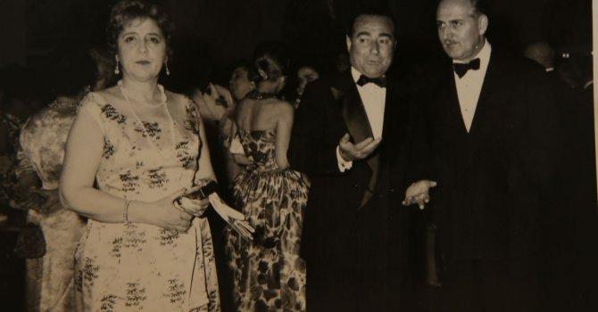 Ümran Menderes 27 Mayıs'ı ve Adnan Menderes'i anlattı