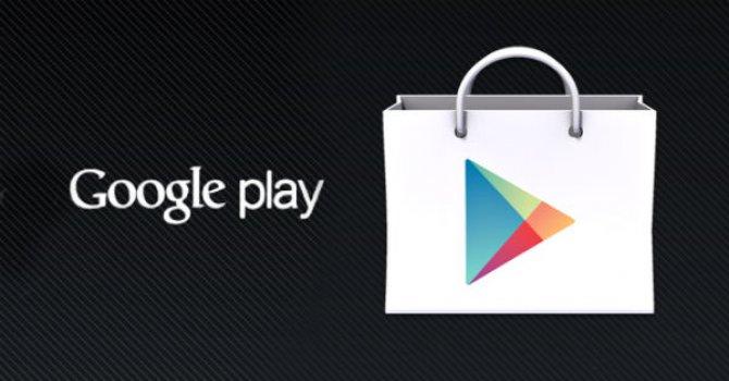 """Google Play Store """"İngilizce"""" oldu! Bu hata nasıl düzeltilir?"""