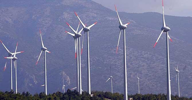 4.2 milyar yatırım yapılacak elektrik kesintisine son
