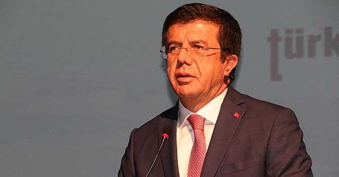 'Türkiye toprakları iki devlete verilecekti'
