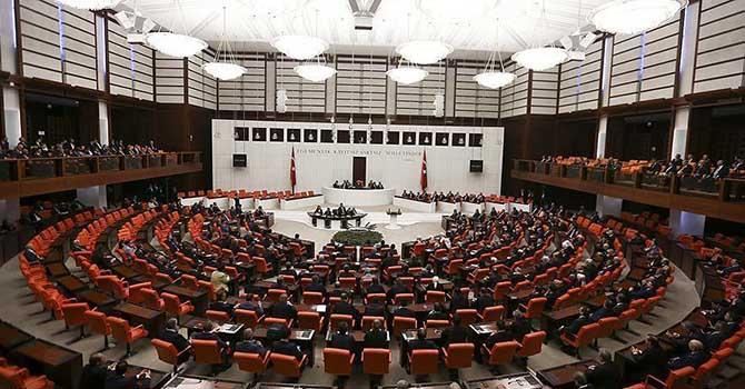Başkanlık Sistemi'ne Türkiye Halkından büyük destek!