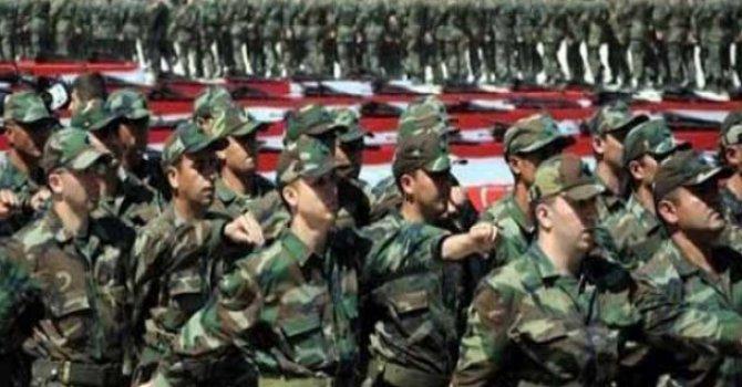 2018 Bedelli Askerlik başvuruları nereden yapılacak?