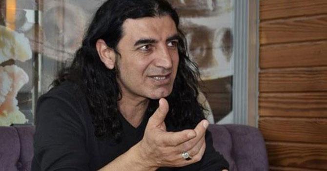 Murat Kekilli: 'Teröre tepkimi Kur'an-ı Kerim ile gösterdim'