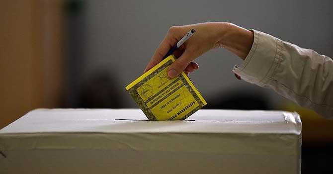 Fas'ta seçimi Adalet ve Kalkınma Partisi kazandı
