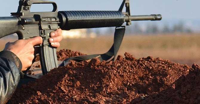 Konya'da 7 kişinin öldürülmesiyle ilgili açıklama: Türk-Kürt meselesi değil