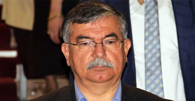 MEB'den ihraç edilen 156 öğretmen gözaltında, 2 bin 635'i tutuklandı