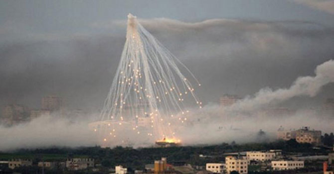 Rusya'dan ABD'ye 'savaş suçu' yanıtı