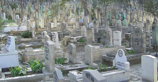 Ölünün ruhuna hangi sureleri okumak daha faziletlidir?