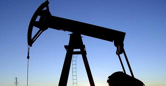 ABD'nin İran ile nükleer anlaşmasından çekilme kararı petrol fiyatlarını vurdu