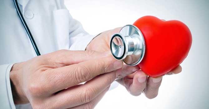 Sağlıkta yerli üretim hedefi
