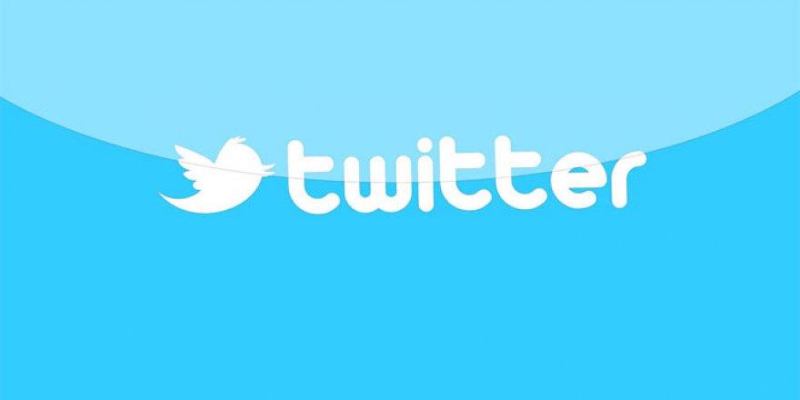 Twitter Filistin'i yok saydı