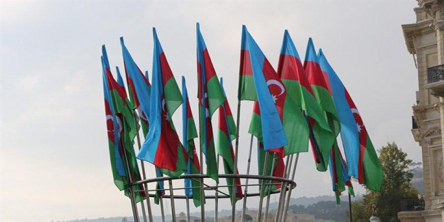 Türkiye ve Azerbaycan arasında e-devlet protokolü imzalandı
