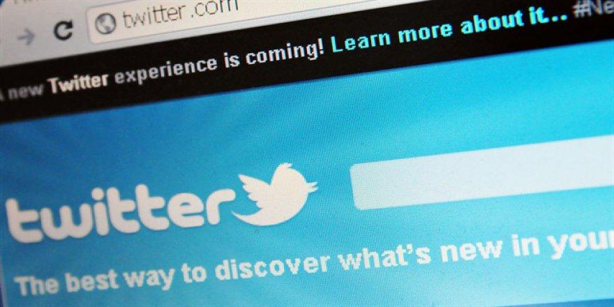 Twitter 140 karakter limiti kalktı mı?