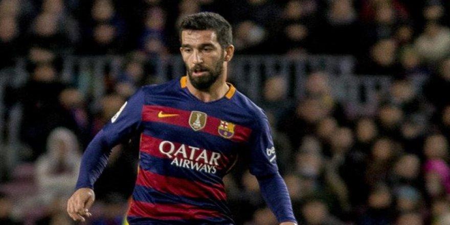 Ahmet Bulut: Arda Barcelona'da kalacak