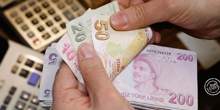 1 milyar dolarlık Türk-Rus fonu oluşturulacak