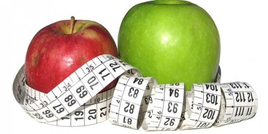 'Çocukların yüzde 20'si fazla kilolu ya da obez'