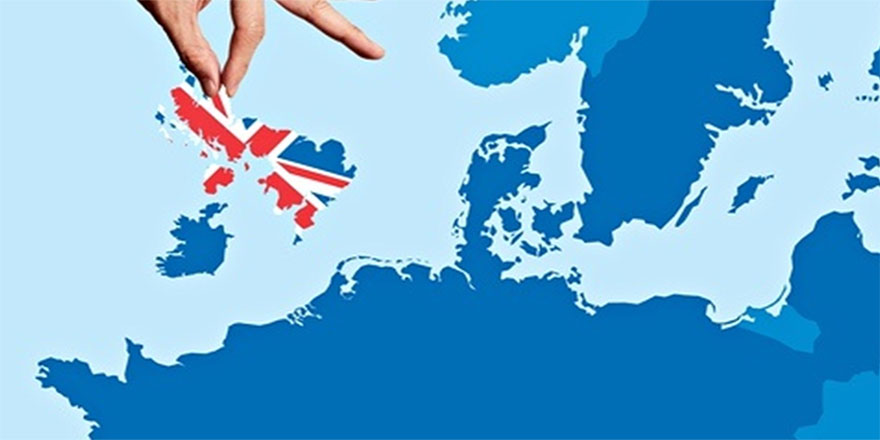 İngiltere'den Brexit uyarısı
