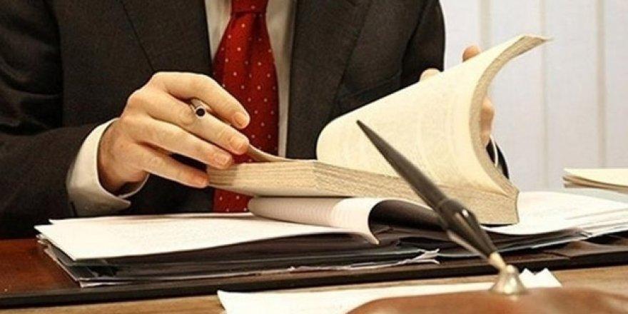 KPSS'siz Lise Mezunu Memur Alan Kurumlar Hangileri? Şartları Neler?