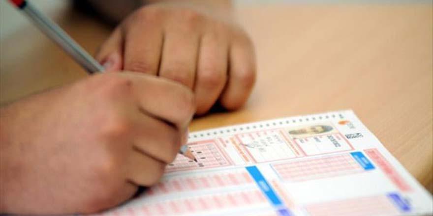 Liselere geçişte yeni sistemin ayrıntıları