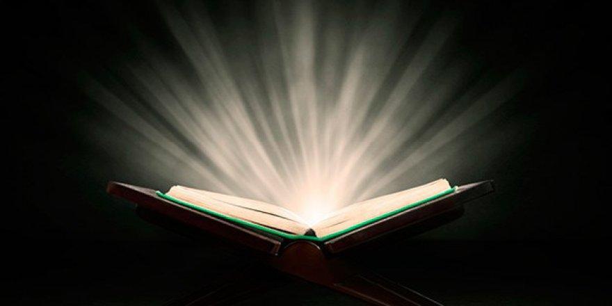 Kabir azabı var mıdır, bununla ilgili Kur'an'da ne gibi ayetler bulunmaktadır?