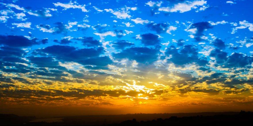 Kur'an-ı Kerim'deki müteşabih (manası açık olmayan) ayetleri nasıl anlamamız gerekir?