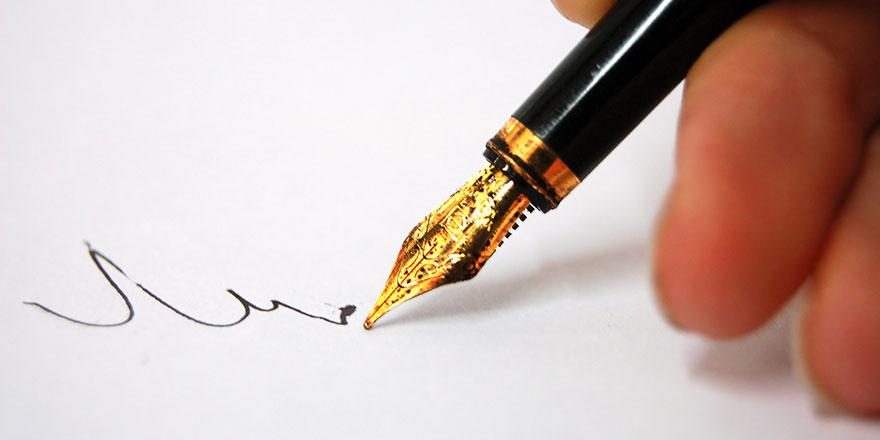 Kamu Kesimi Toplu İş Sözleşmesi imzalandı
