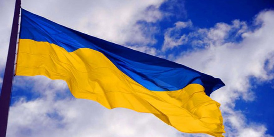 Ukrayna, Rusya ile pek çok anlaşmasını iptal etti