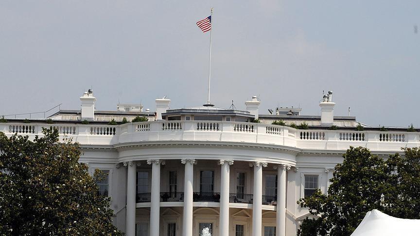 Beyaz Saray- CNN kavgasını CNN kazandı