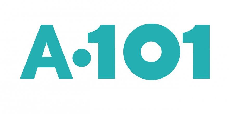 18 Ekim 2018 A101 İndirimli Ürünler Kataloğu | A101'de neler var?