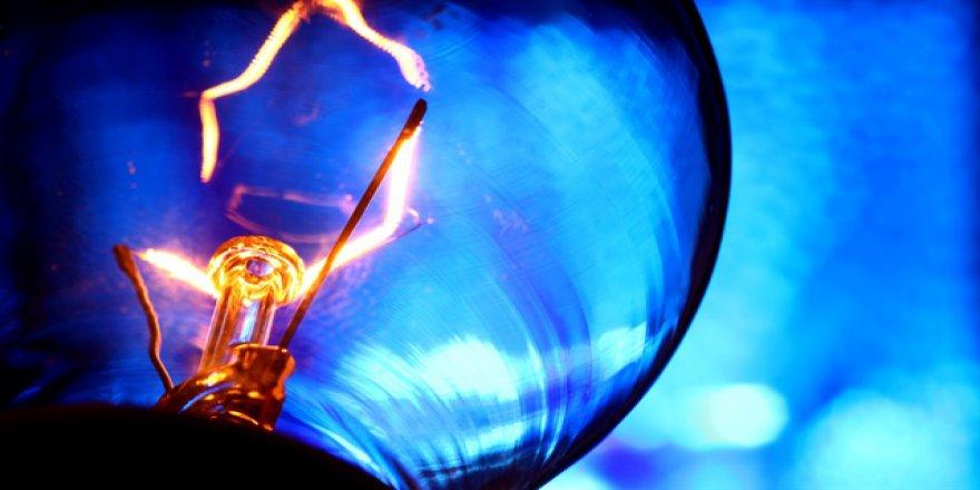 2040 yılında dünyanın enerji talebi katlanacak