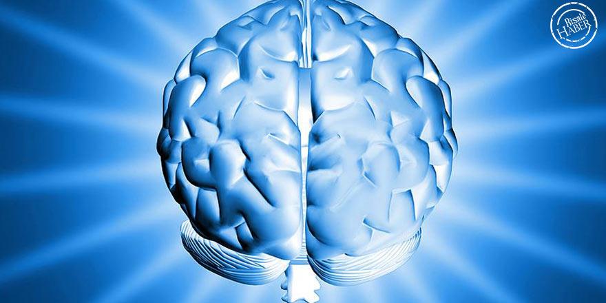 Alzheimer nedir? Tedavisi var mı? Alzheimer'a kısa bir bakış