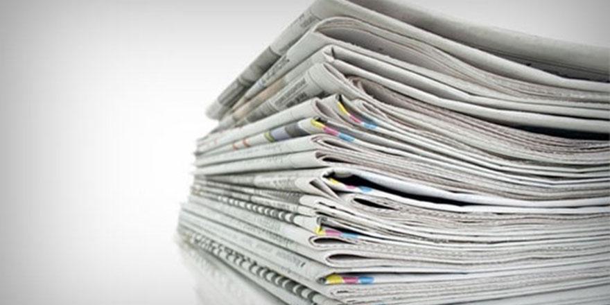Basın İlan Kurumu: Gazete boyutları küçülecek, satış miktarı azalacak