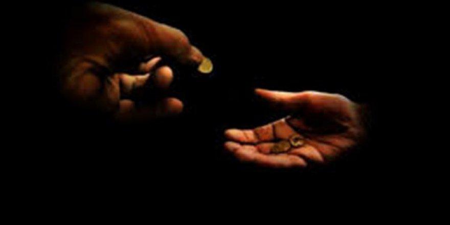 Tutulamayan orucun fidyesi ne zaman, kimlere verilir?