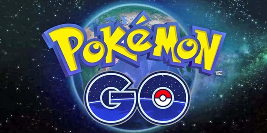 'Pokemon Go oynuyorsunuz, ülkenizi satıyorsunuz'