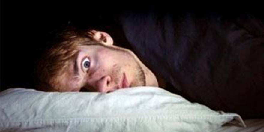 Kaliteli bir uyku için ne kadar süre uyumalıyız